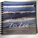 Cover ZoZee