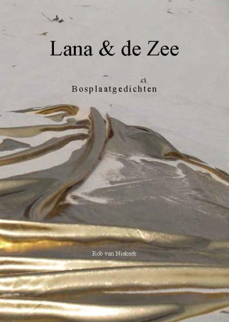 CoverLana&deZee_Pagina_01